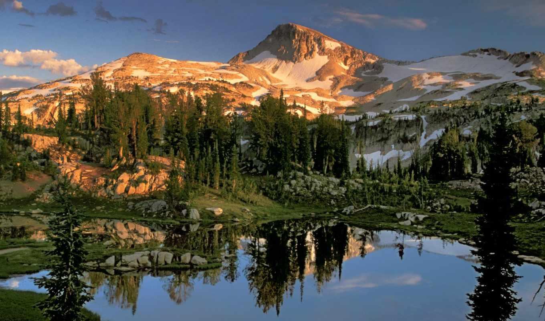 фото, природы, самое, красивое, красавица, земле, you, место, волшебная, февр, заряжаемся,