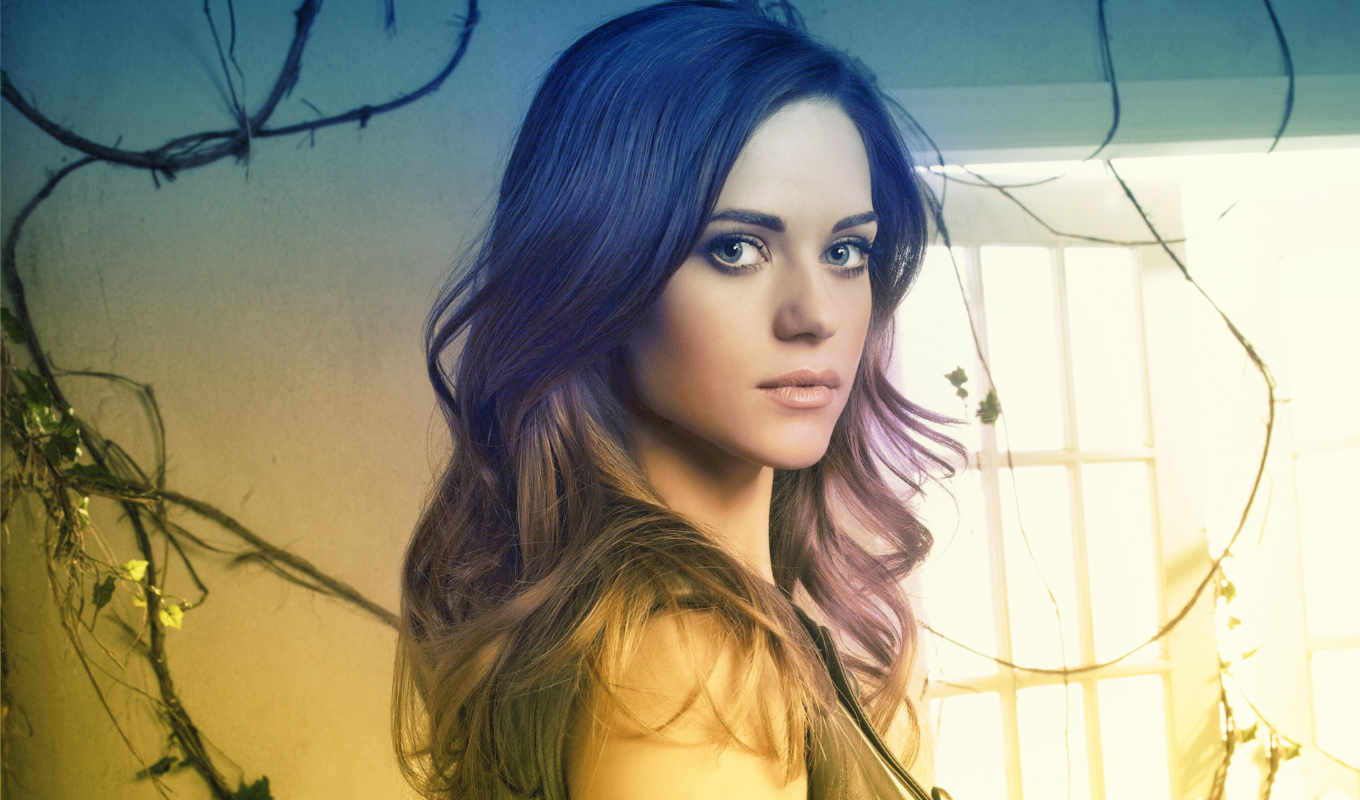 lyndsy, fonseca, see, more, об, you,