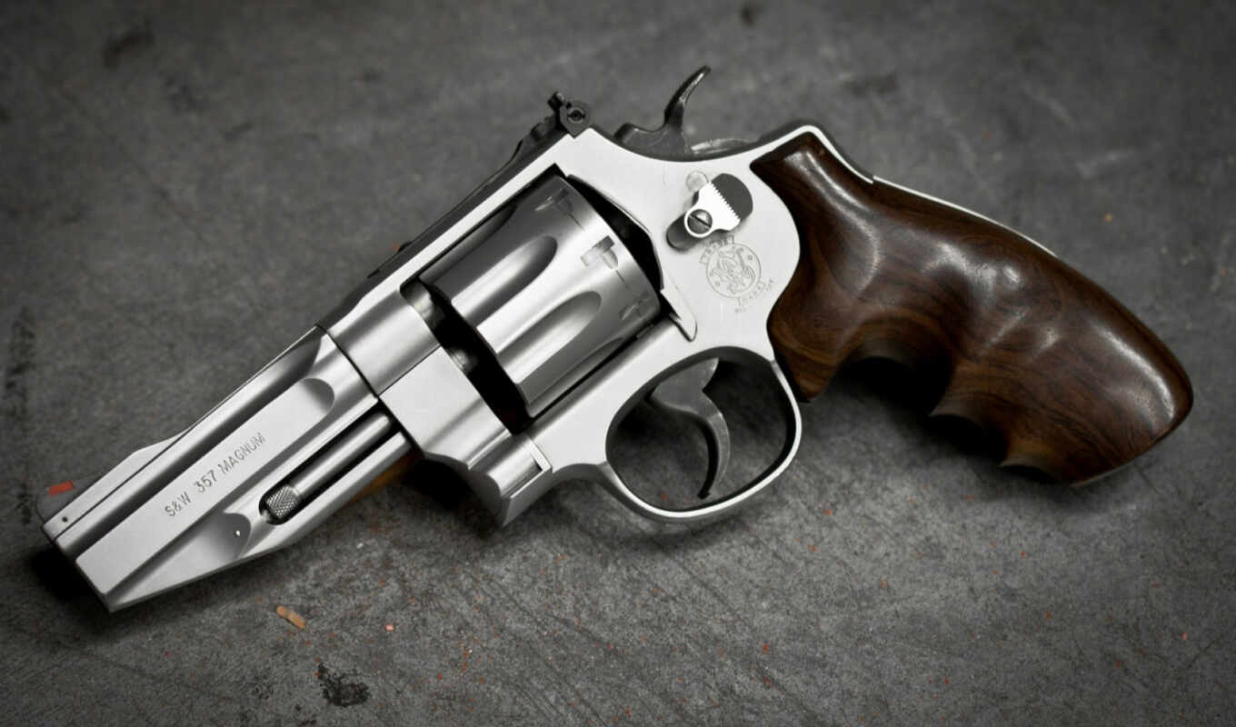wesson, смит, backpacker, limited, this,