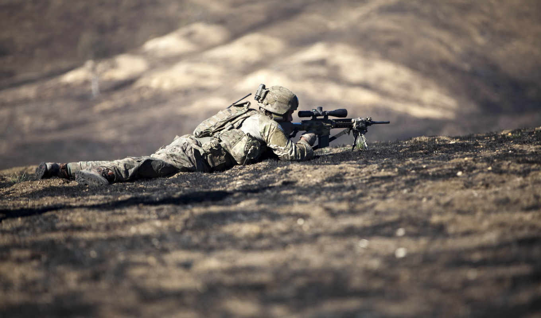 ranger, regiment, battalion, nd, армия, свой,