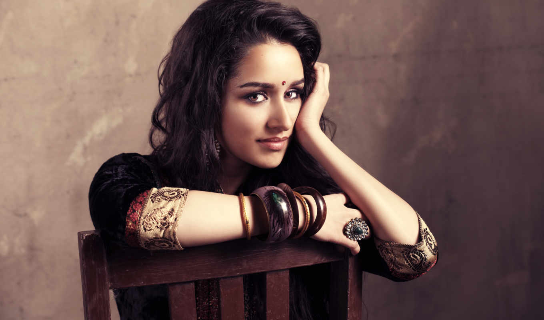 kapoor, shraddha, актриса, bollywood, aashiqui, hot, desktop,
