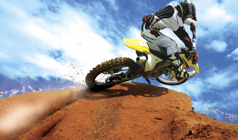 мото, экстрим, мотоцикл, мотокросс, спорт, мотоциклы,
