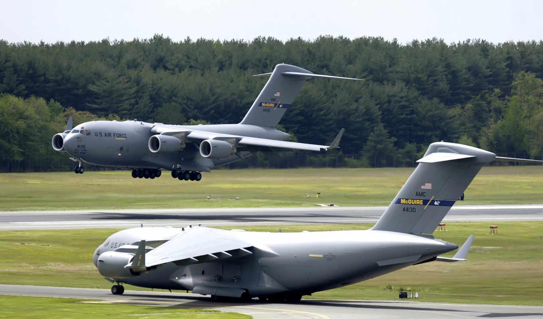 avion, самолёт, рейтинг, случайные, кб, прислал, просмотров, самолеты, дата, истребитель,