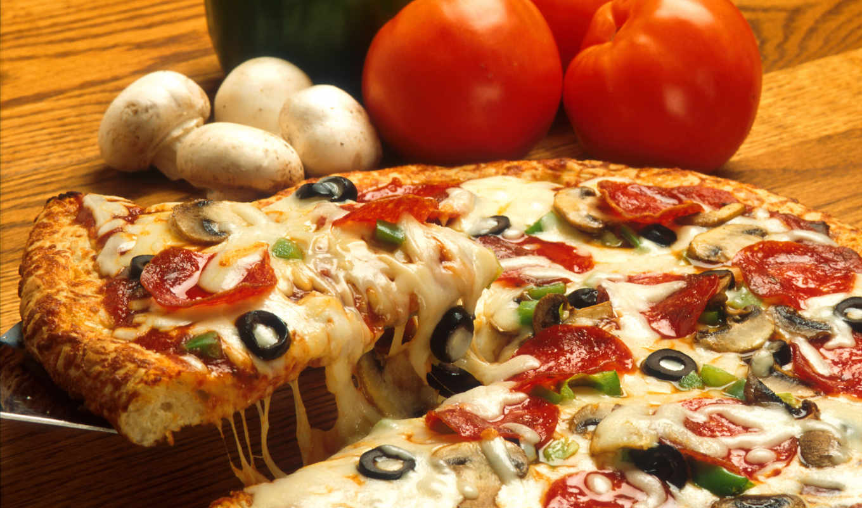 пицца, пиццы, master, доставка, блюда, tuna,