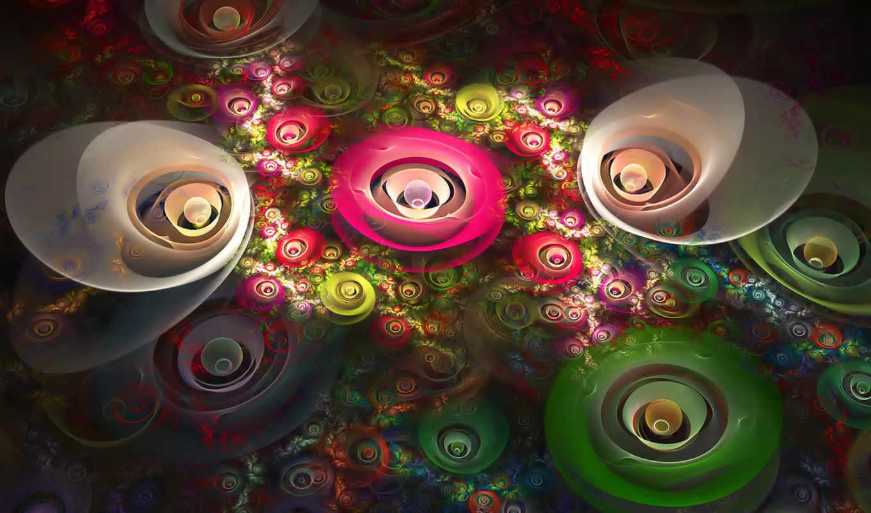 tablo, canvas, tm, tl, taksit, florescendo, farksız, vade, www, fondos, fractalwalls, ücretsiz, dream, abstract, код, абстракция,