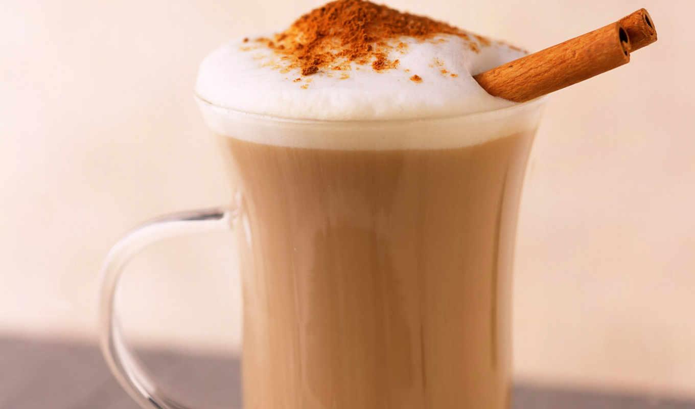 coffee, молоком, milk, напиток, можно,