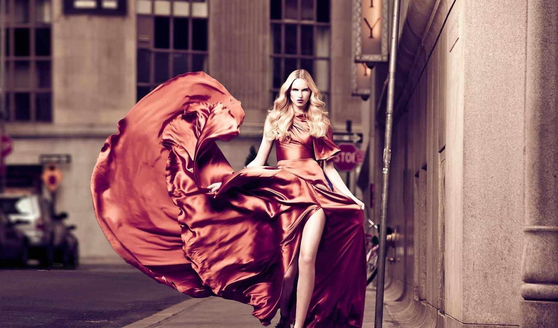 самый, платья, платье, самая, зодиака, sign, красивые, далее, красивых, красивая,