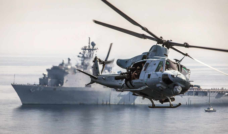 военный, вертолет, bell, helicopters, самолёт, uh, ezup, армия,
