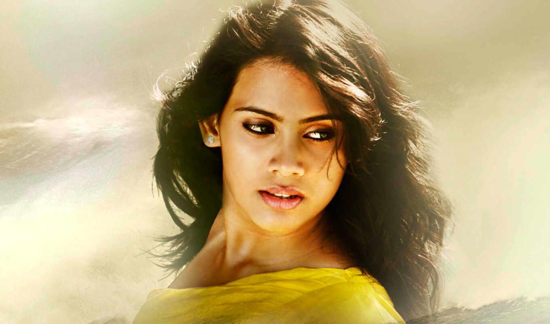 thulasi, nair, radha, kadal, hot, tamil, her, актриса, сниматься, images,