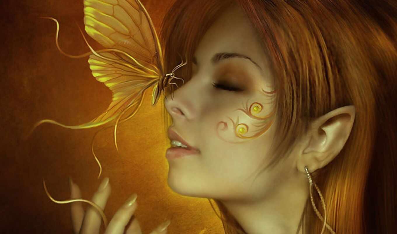 эльфы, эльф, fantasy, pinterest, об, more, мужской, see, explore, images,