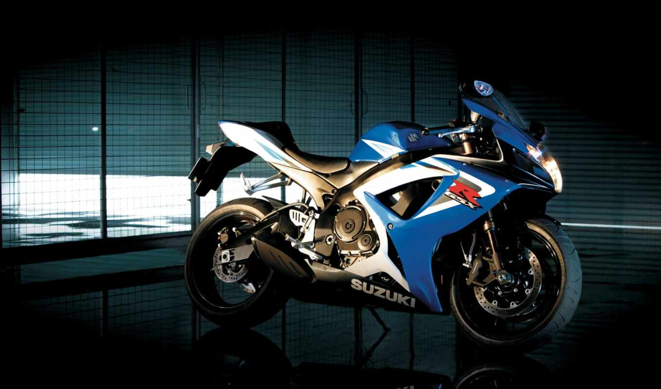 suzuki, gsx, мото, мотоцикл, gsxr, great, bike, дорога,