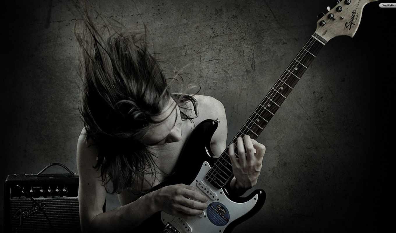 гитара, play, google, город, гис, you, handbook