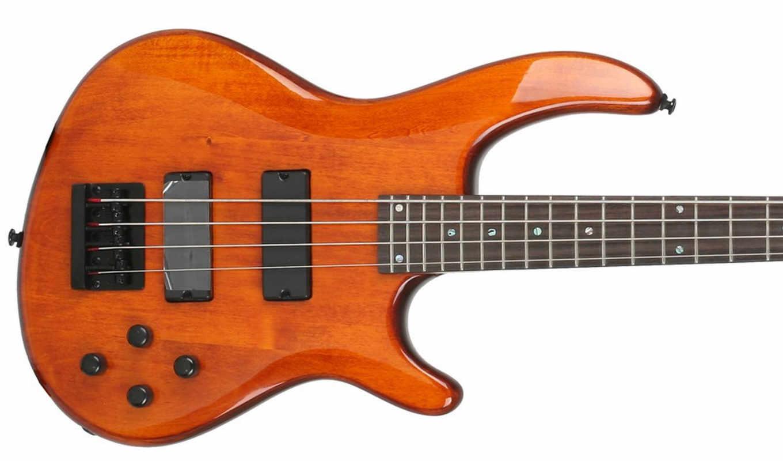 гитары, электро, акустические, guitar, бас, guitars, инструмент,