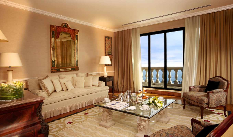room, living, уют, интерьер, design, стиль, curtains, luxury, classic,