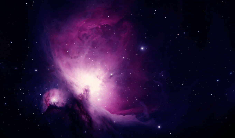 космос, нашем, сайте,