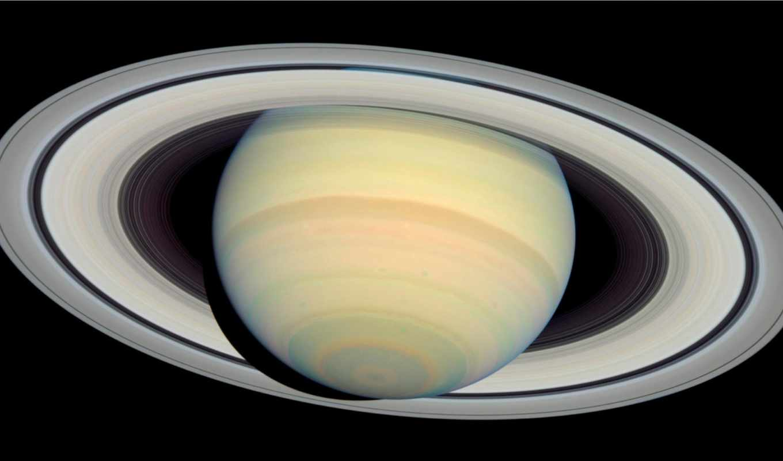 сатурн, facts, детишки, planet, об, gallery,
