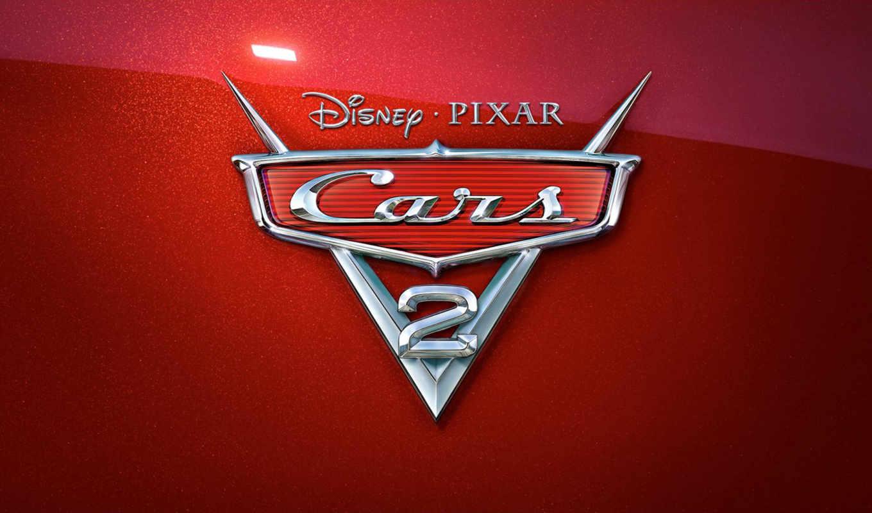 cars, disney, pixar, фон, images, photos, fans,