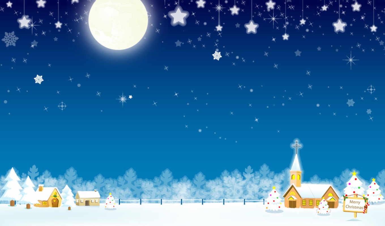christmas, дек, год, рождественские, елки, volpuri, tiek, новогодние, янв, лес, new,