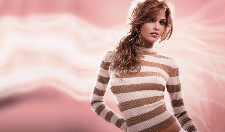 devushki, favourite, девушка, beatriz, barros, ana, pic, розовом, sexy,