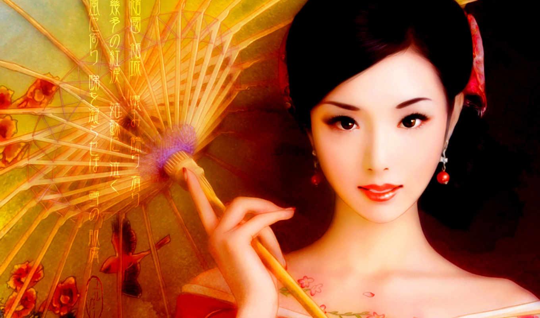 гейша, китаянка, гейш, opera, japanese, even, сам, гейши, сегодня, производить, начали,