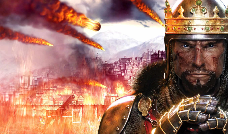 medieval, war, total, игры, games, game, видео, компьютерные, desktop, войны,