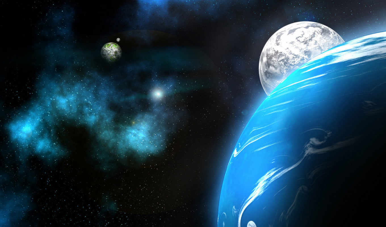 universe, space, desktop, массаж, digital, espace, чтобы, sfondo, только, хирон, без, www, art, fond, ecran,