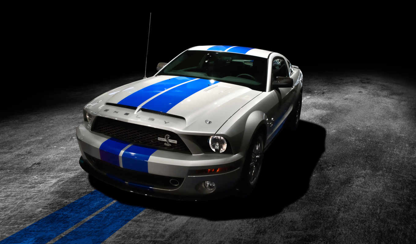 ford, mustang, shelby,
