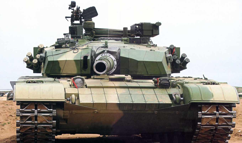 танк, броня, пустыня, картинка, техника, военная, картинку, мощь, кнопкой, правой, мыши, танки, оружие, разрешением, ней, выберите,