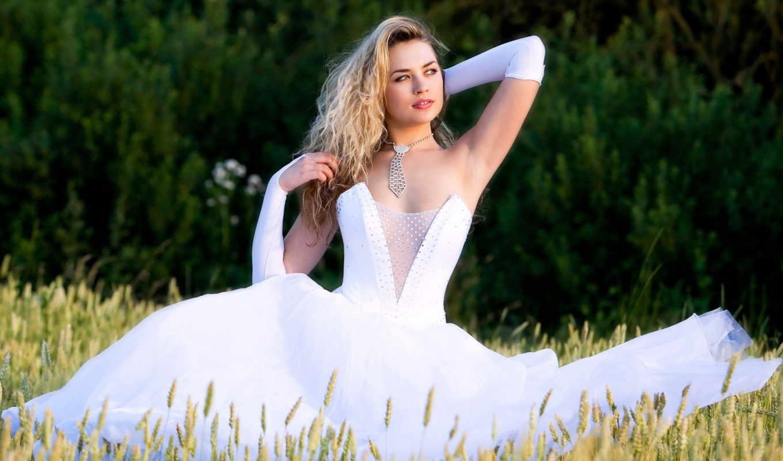 шаблон, невеста, шаблоны, psd, свадебные, невесты, опубликовал, фотошоп, поле,