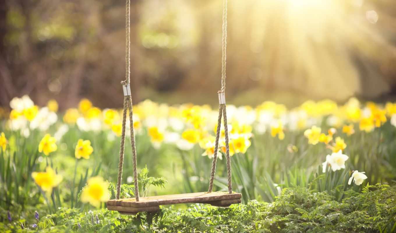 счастье, зарегистрируйтесь, войдите, качели, самых, только, world, найти,