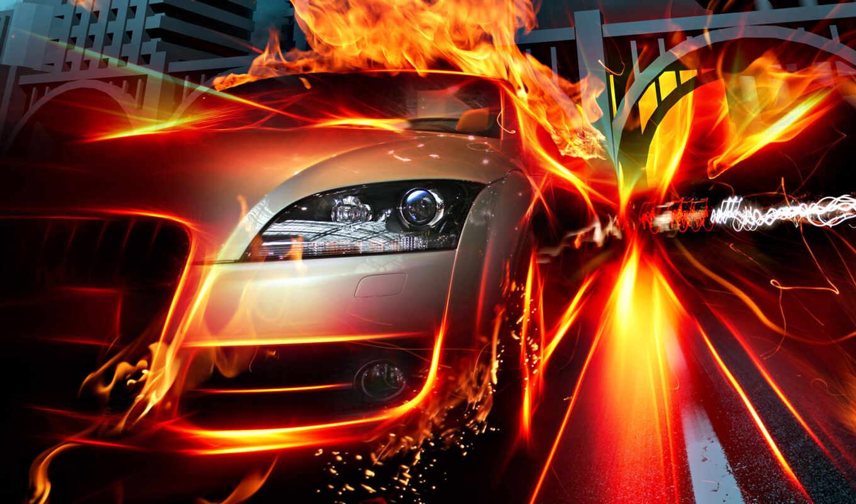 крутые, машины, машин, крутых, автомобили, авто, тачки, самые,
