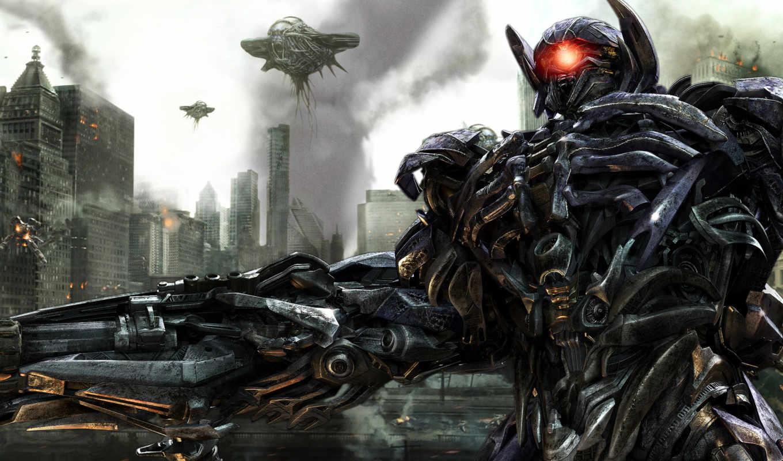 трансформеры, transformers, dark, игры, луна, fondos,