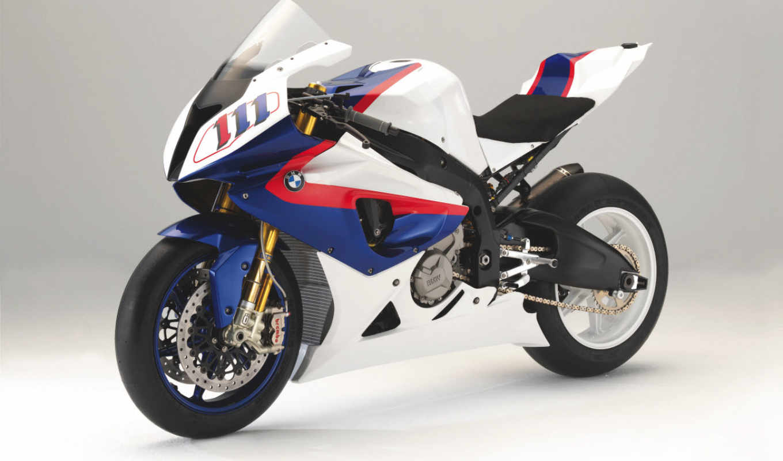 bmw, мотоцикл, rr, самый, мотоцикла,
