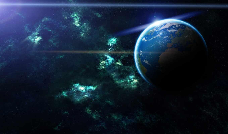 космос, очень, far, красивый, cosmo, virtual, будущее, russian