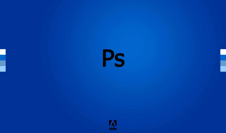 photoshop, adobe,