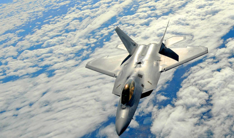 самолёт, американский, военный, авиация, способен, покажи, первым, бутон, самолетов,
