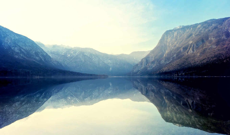 природа, water, resolutions, оригинал, description,