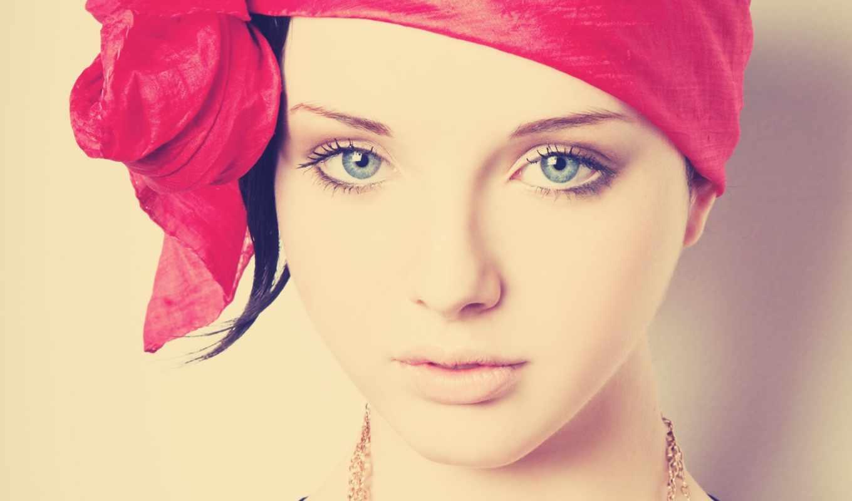 обоев, quot, или, рулоны, лицо, hair, войдите, long, сайт, очарование, фото, обои, зарегистрируйтесь, чтобы, связаться, омск, الله, слову, purple, цвету, россия, eyes, anime, ваших, друзей, других, на