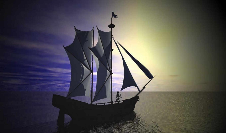 корабли, тег,