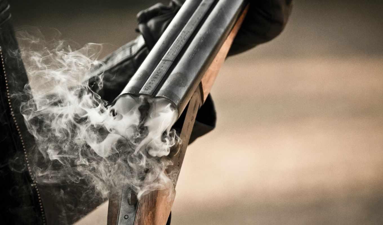 guns, поларайт, polaryte,