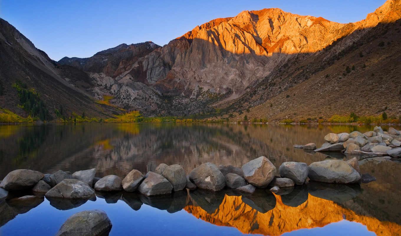 national, springs, hot, октябрь, корабли, высоком, разрешений, california, отличном, matthew, father,