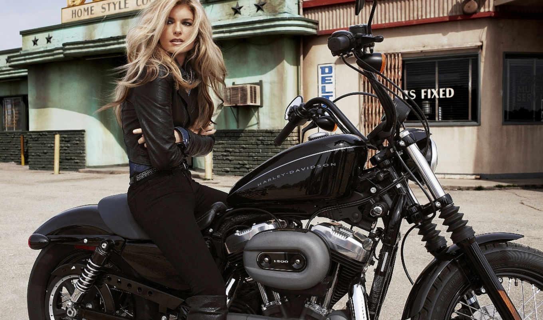 одежда, davidson, devushki, женская, harley, миллер, мотоцикл, мотоциклы, мотоциклистов, мотоциклов, техника,