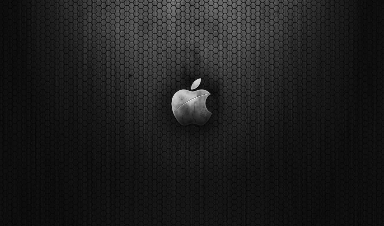ipad, apple, мини, iphone, desktop,