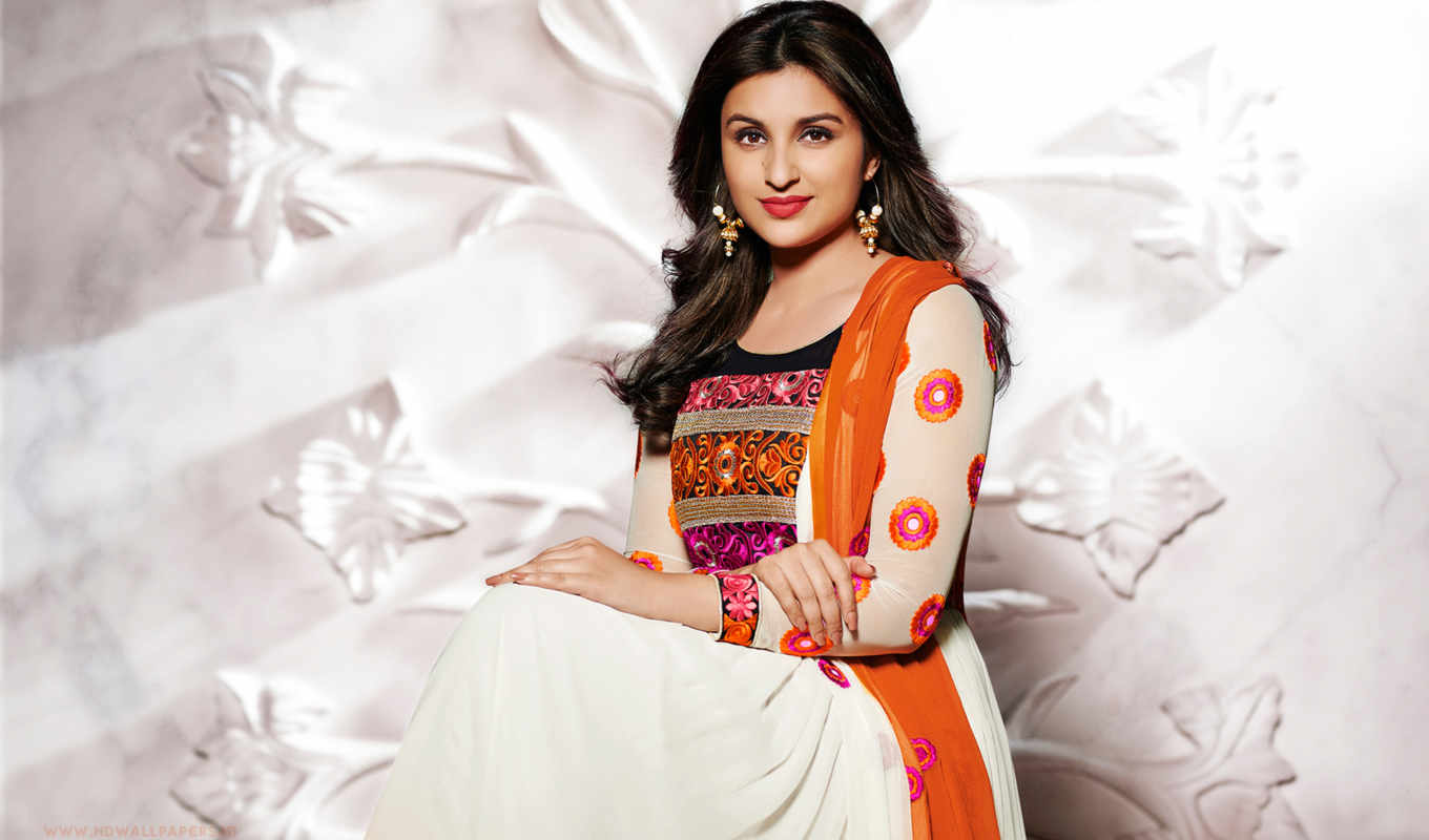 parineeti, chopra, hot, mobile, bollywood,
