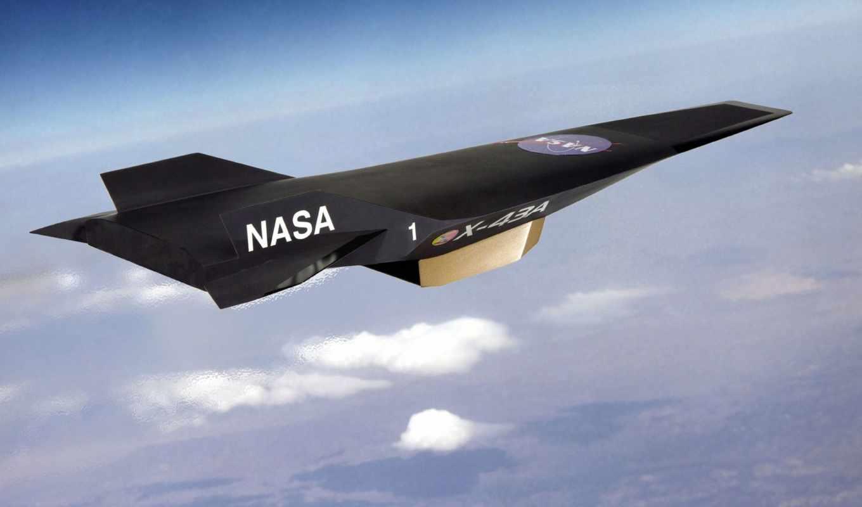 мире, fast, самолёт, nasa, быстрые, самые, самым,