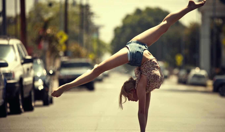 танцы, улицах, танцев, little, хип, shao, уличных,