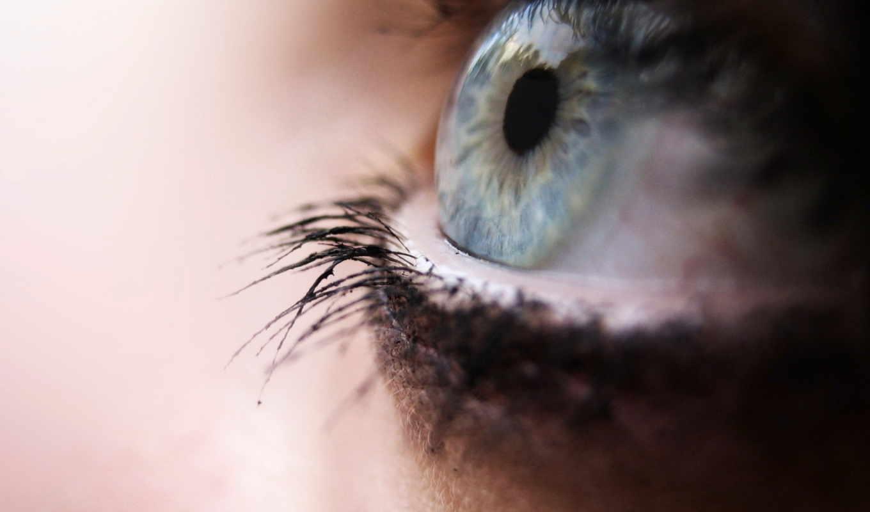 eyes, глаз, blue, ресницы, зрачок, макро, beutifull, image, глаза, картинка,