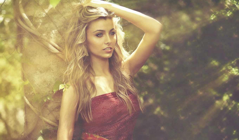 девушка, devushki, вконтакте, красивые, красивая, за, надоело, природе,
