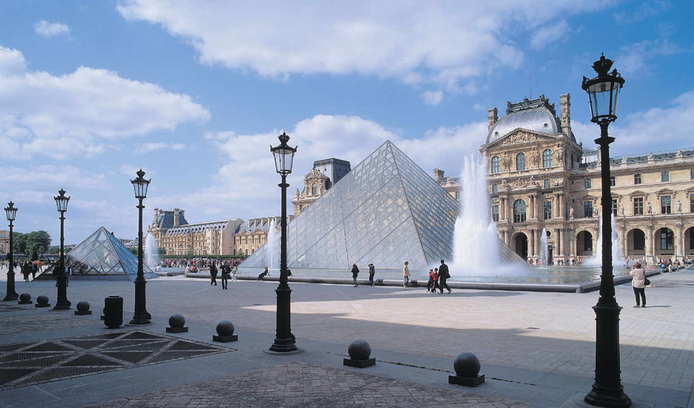 paris, louvre, astra, te, wallpaper, museum, france, gusta, que, paisajes, si, волгограда, туры, tourist, از, places, город, information, евро, ipad, wallpapers, kr,