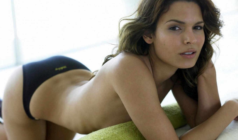 nadine, velazquez, веласкес, nude,